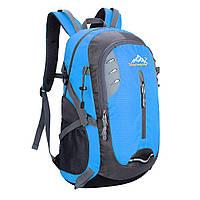 Спортивний рюкзак №773, фото 1