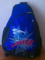 Рюкзаки SKIBOARD для подростков, фото 1