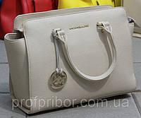Женская модная сумка Michael Kors, модные сумки недорого, сезон лето 2014