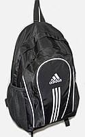 Рюкзак спортивный Adidas, сумки для школы, сумка рюкзак для спорта