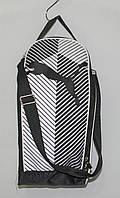 Сумка-сменка Puma, рюкзак, сумка для спорта