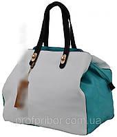 Женская сумка, модные сумки недорого, сезон лето 2014