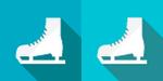 Как выбрать коньки для фигурного катания