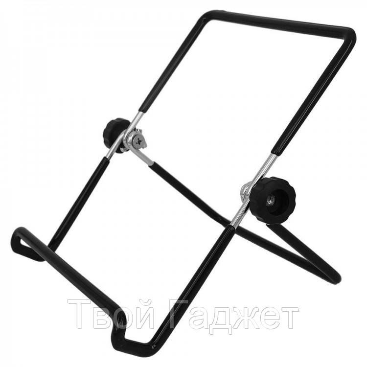 Подставка для телефонов и планшетов Tablet PCs Stand Mini