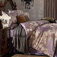 Ткань для постельного белья Сатин S18385 (60м)