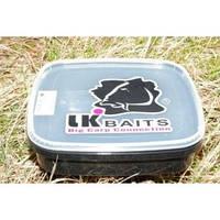 Коробка для снаряжения 2,5л. Tackle Box