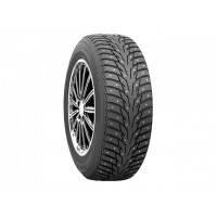 Легковая зимняя шина 215/55 R17 Nexen WinGuard WinSpike WH62 98T (ШИП) (Корея)*