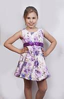 Платье детское ( от 3-х до 7 лет), фото 1