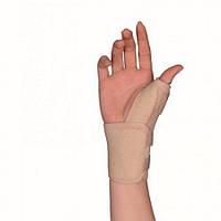 Корсет - иммобилизатор большого пальца руки, Variteks 305