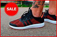 Мужские кроссовки Adidas Bounce