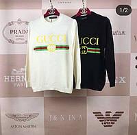 Мужский свитшот (свитер, реглан) Gucci