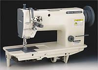 """GC6220M Промышленная швейная машина """"Typical"""" (комплект)"""