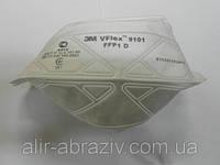 Респиратор 3М 9101 VflexTM
