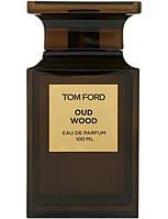 Tester Tom Ford Oud Wood edp 100ml