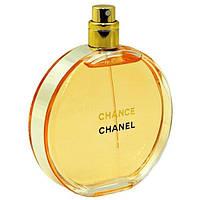 Tester Chanel Chance edp 100ml