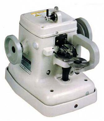 """GP5-II Промышленная швейная машина """"Typical"""""""