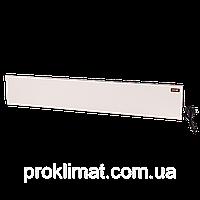 DIMOL Mini 02 (кремовая)