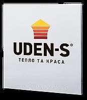 Дизайн-обогреватель с вашим логотипом