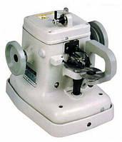 """GP5-III Промышленная швейная машина """"Typical"""" (голова)"""