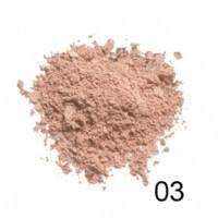 Рассыпчатая пудра Flormar Medium Sand 18 г (2730052)