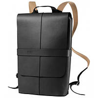 Велорюкзак BROOKS Piccadilly Day Pack Black