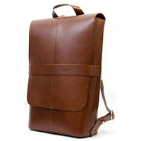 Велорюкзак BROOKS Piccadilly Day Pack Brown