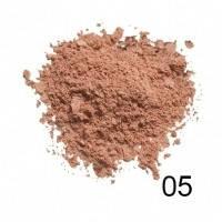 Рассыпчатая пудра Flormar Bronze Sand 18 г (2730054)