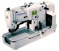 S-A10/783 Полуавтомат (прям.петля) TYPE SPECIAL
