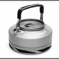 Trakker Чайник с теплообменником ARMO POWER KETTLE 0,9 л.