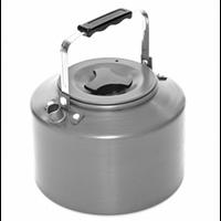 Trakker Чайник ARMO KETTLE 1,5 л.