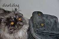 "Кожаная сумочка ""Джози"""
