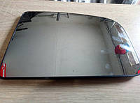 Вкладыш зеркала левого Mercedes Benz Sprinter - (пр-во TEMPEST)