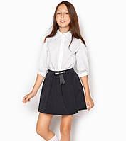 Школьная юбка-шорты, фото 1