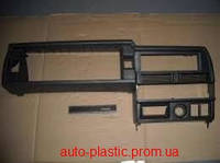 Корпус щитка панели приборов ВАЗ 21083