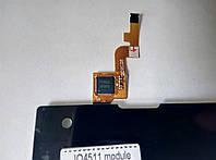 Дисплейный модуль LCD FLY IQ4511 with touch