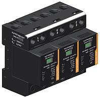 Ограничитель перенапряжения УЗИП SALTEK FLP-PV1000 V/Y S