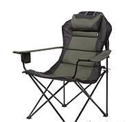 Кресло «Мастер карп»