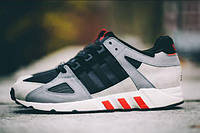 Кроссовки Adidas EQT Running Guidance 93 41-44 рр