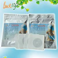 Пластырь для похудения «Fucin» - 10 шт.