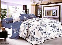 Ткань для постельного белья Сатин S18383 (50м)