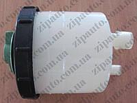 Компенсационный бачок гидроусилителя руля Volkswagen T4 JPGROUP 1145200700