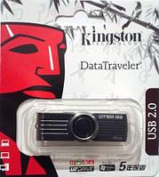 Флеш накопитель USB 2.0 Kingston 4 Gb