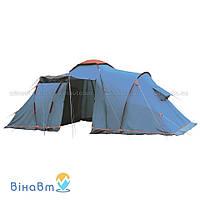 Палатка Sol Castle 6 (SLT-028.06)
