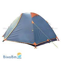 Палатка Sol Erie (SLT-023.06)