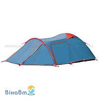 Палатка Sol Twister (SLT-024.06)