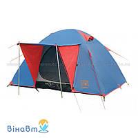 Палатка Sol Wonder 3 (SLT-006.06)
