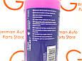 Летняя жидкость в омывательный бачок (концентрат) ANTI INSECT SCREENWASH 1 л., фото 2