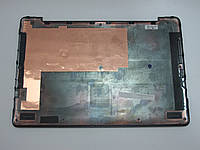 Часть корпуса (Поддон) Asus TP200S (NZ-4013), фото 1