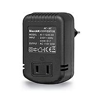 Преобразователь MastAK MW-1122C30 (30w)