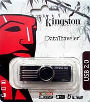 Флешка USB 2.0 Kingston 8 Gb